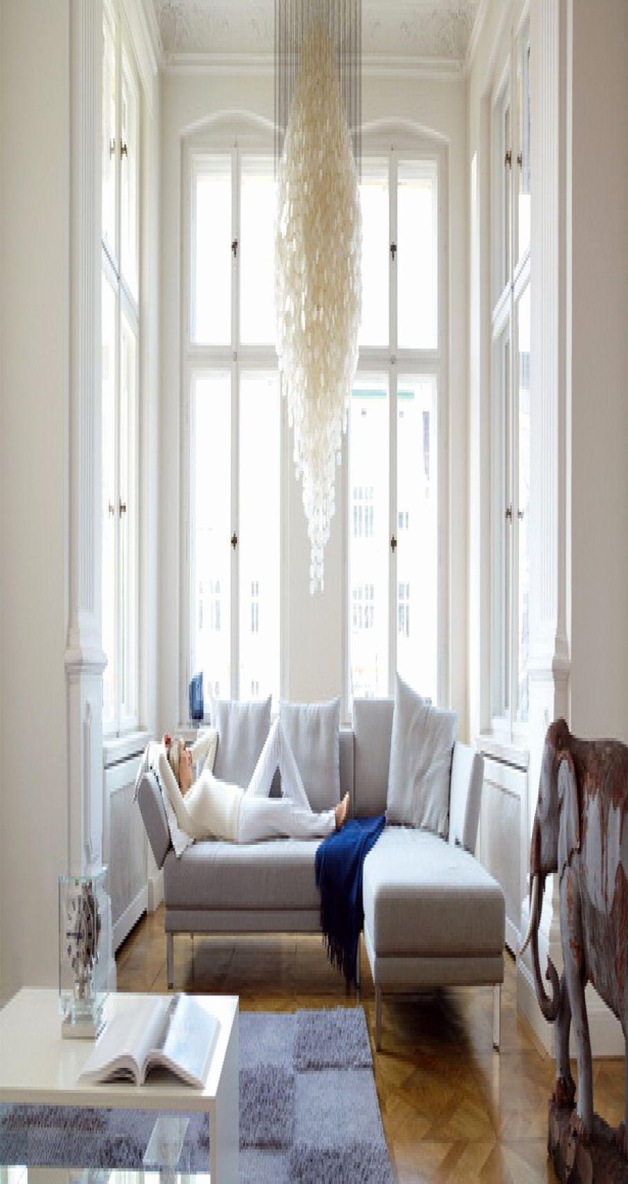 28 Luxus Wohnzimmer Gemütlich Einrichten in 2020   Home ...