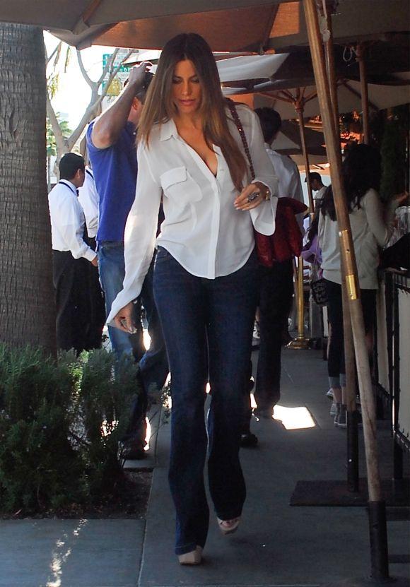 Ladies Low Rise Skin Tight Skinny Distressed Celeb Diamante Fade Denim Jeans