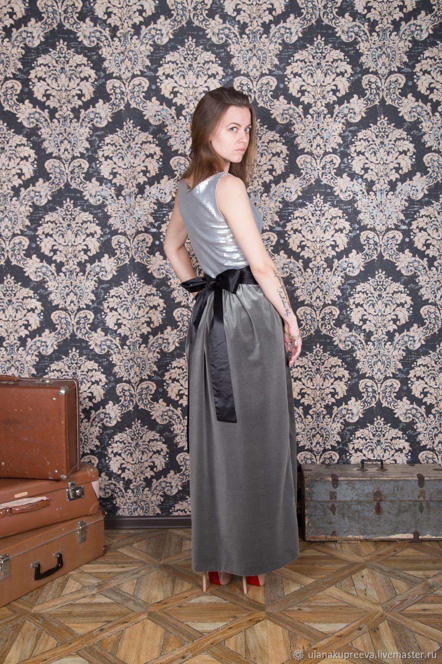 ульяна сергиенко платья купить в интернет магазине