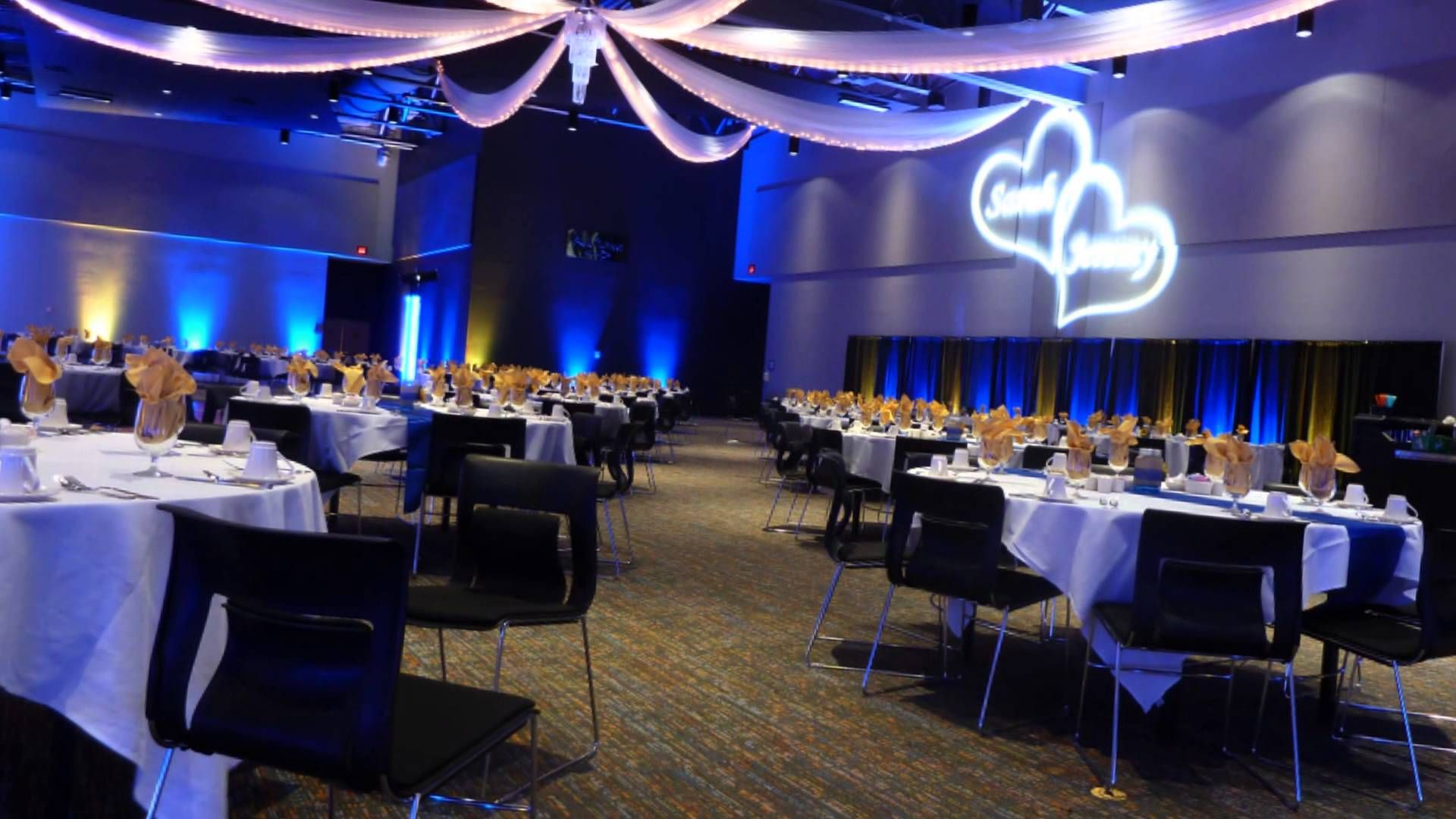 Image Result For Wedding Uplighting Navy Gold Uplighting Wedding Uplighting Wedding