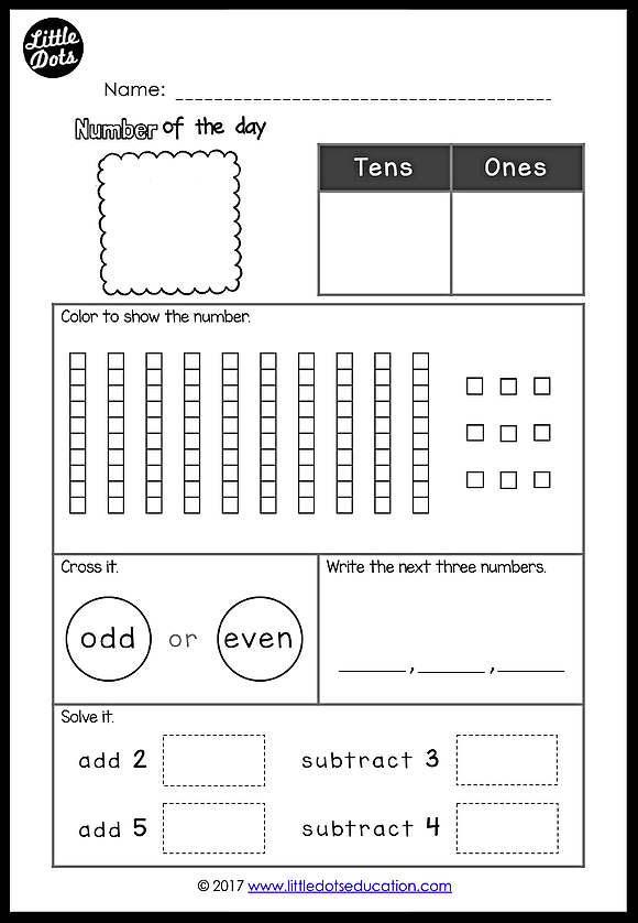 A D Db Ced Cb Ca D together with Original moreover Eworksheet Free Printable And Worksheet Math Preschool Missing Numbers Worksheets Making X in addition Eb B F C Bccdb additionally Original. on printable preschool math counting worksheet