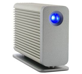 Lacie Little Big Disk Thunderbolt 1tb Ssd Ssd Thunder Pinterest Studio Photography And Gears