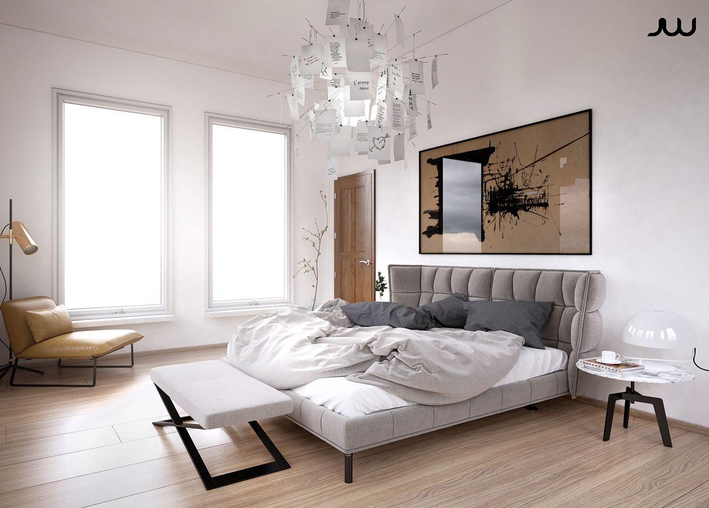 New York Apartment Bedroom Ideas livingpursuit 61 Fifth Avenue