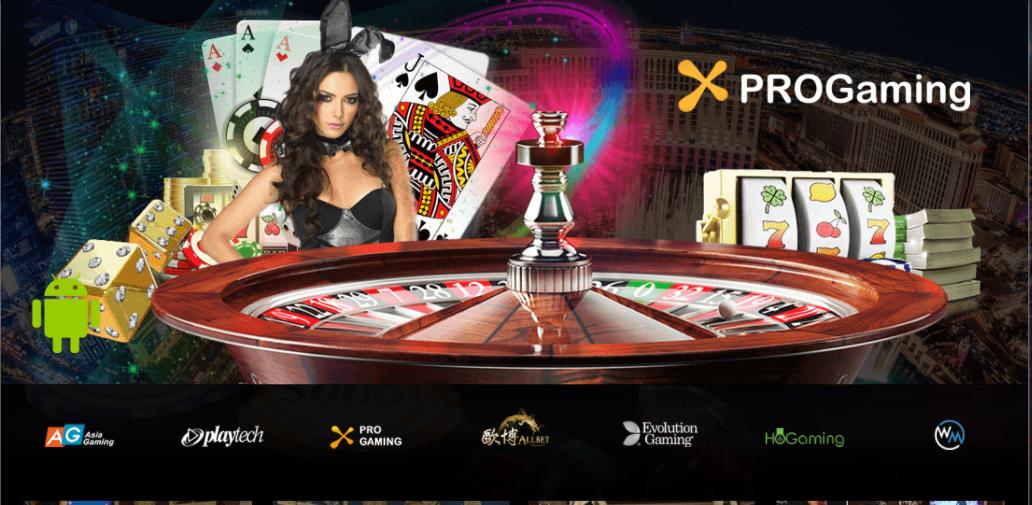Casinoroom Lobbygruppen Definition der Soziologie zu erklären