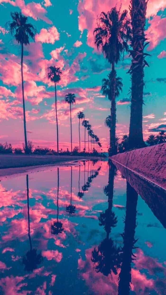 wallpaper #wallpaper wallpaper pink #wallpaperpink Free ...