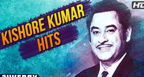 Mukesh Kishore Lata Rafi Old Hindi Songs Kishore Kumar Songs Song Hindi Hindi Old Songs
