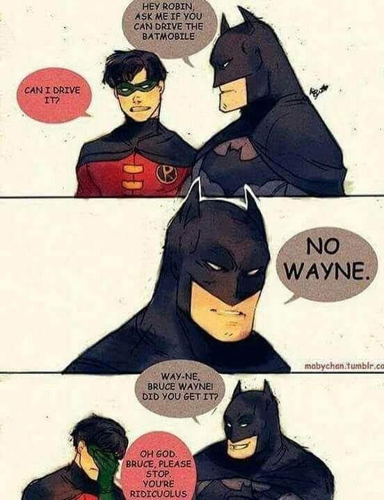 968e2ebdb34def Batman puns