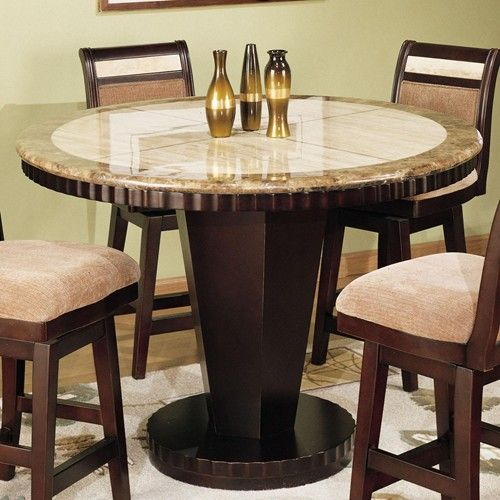Oak Kitchen Table And Chairs Granite Kitchen Tables Kitchen Enchanting Stone Top Dining Room Tables Design Decoration