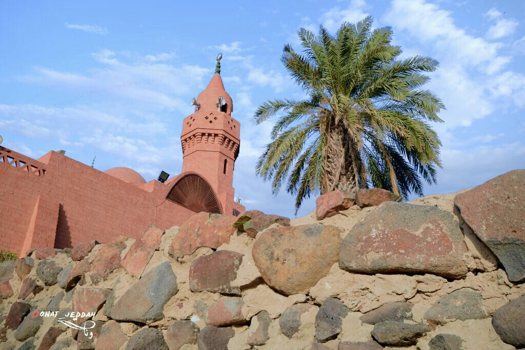 مسجد الفارسي Monument Valley Natural Landmarks Landmarks
