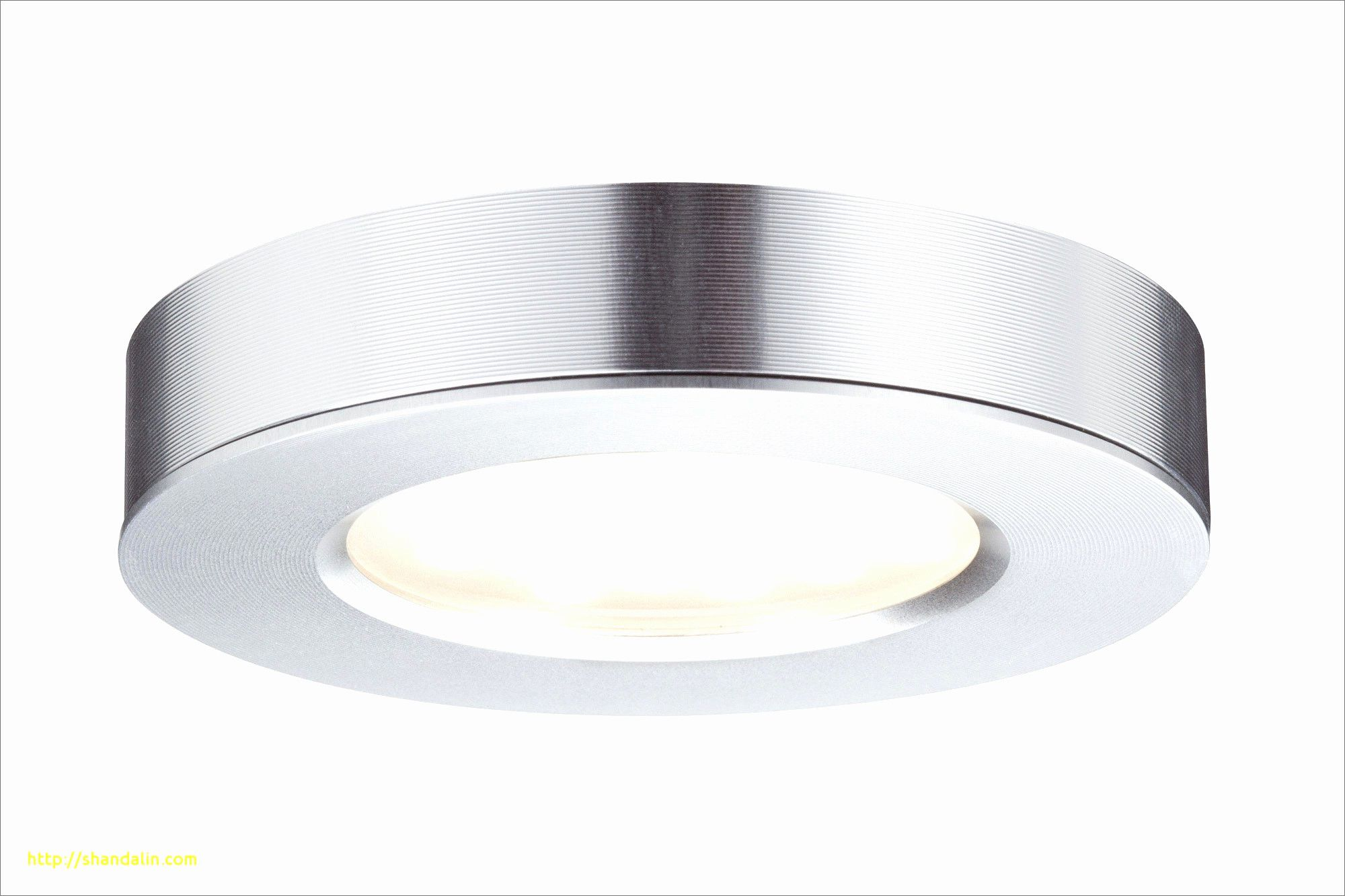 Luxury Spot Led Encastrable Plafond Extra Plat 220v Led Lamp Lamp Light