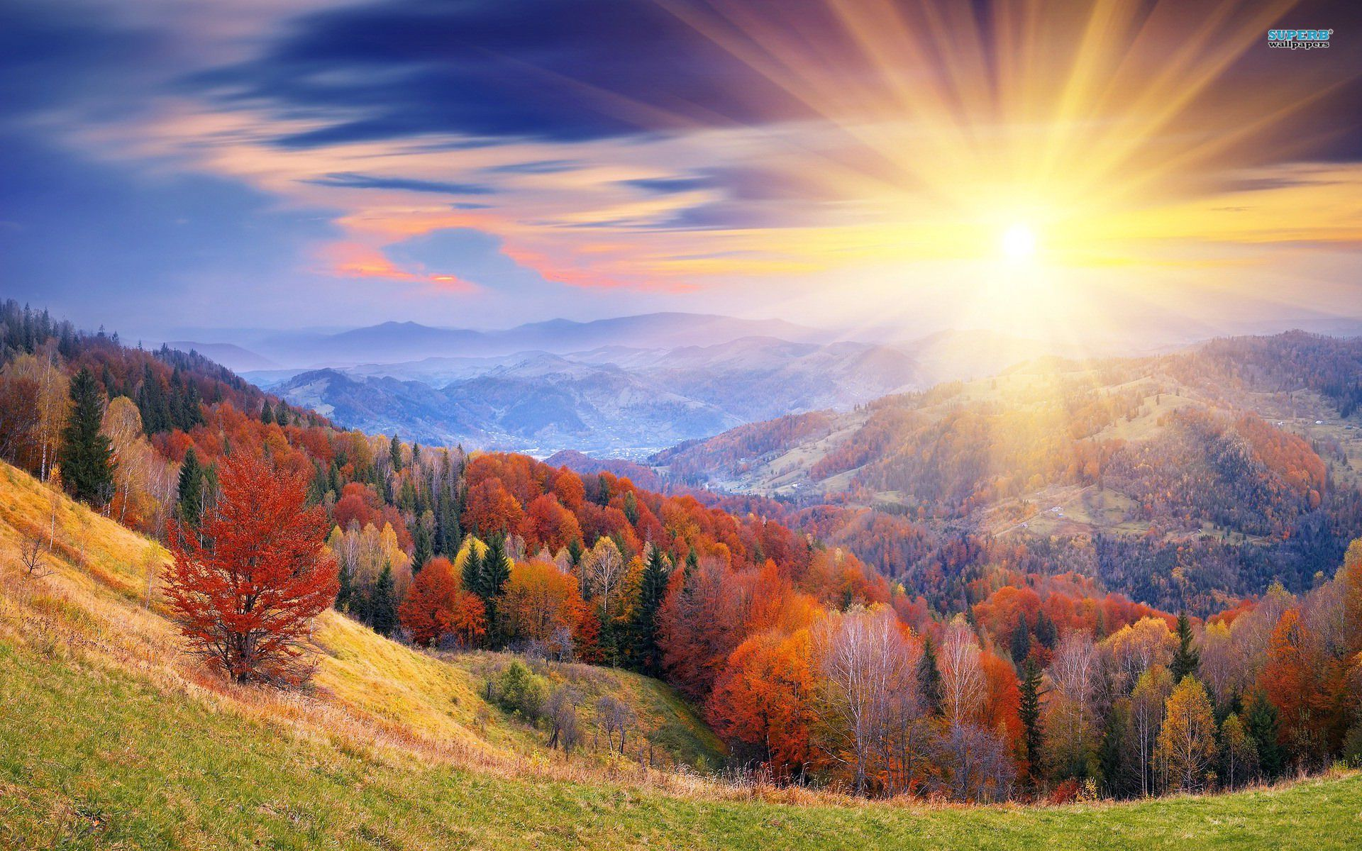 Mountain Sunrise Wallpaper High Quality Is 4k Wallpaper Beautiful Nature Wallpaper Sunrise Wallpaper Beautiful Nature