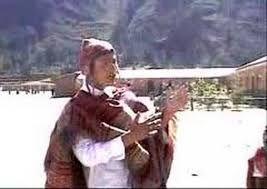 Resultado de imagen para poemas y cantos en quechua para niños de primaria