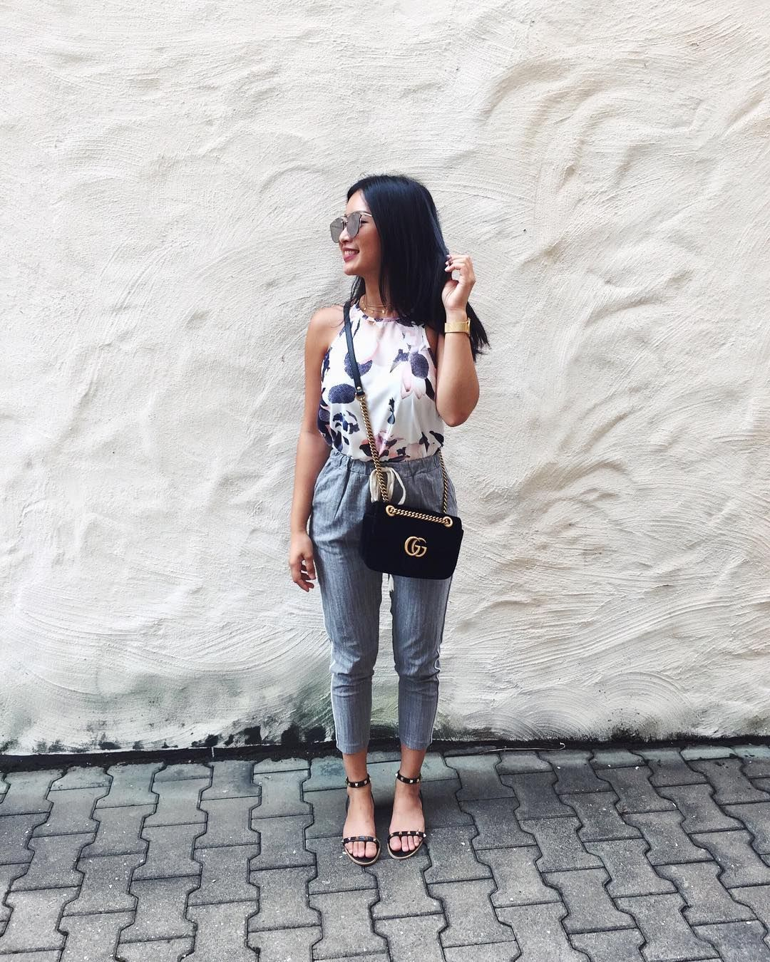 50+ beautiful summer outfits