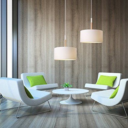 MSAJ-Skandinavische modern creative minimalistische Leuchte - kronleuchter modern schlafzimmer