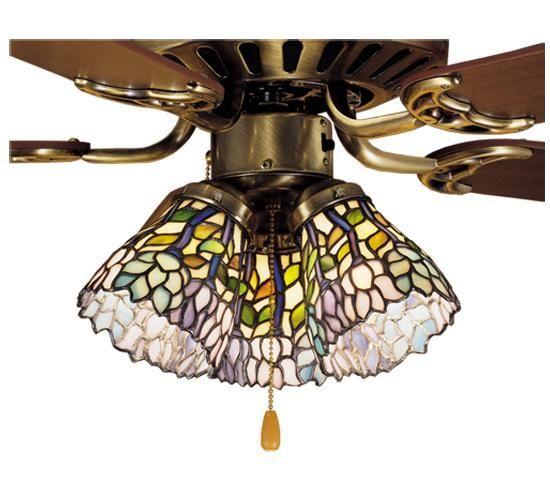 4 Ceiling Fan Shades Fan Light Light Shades