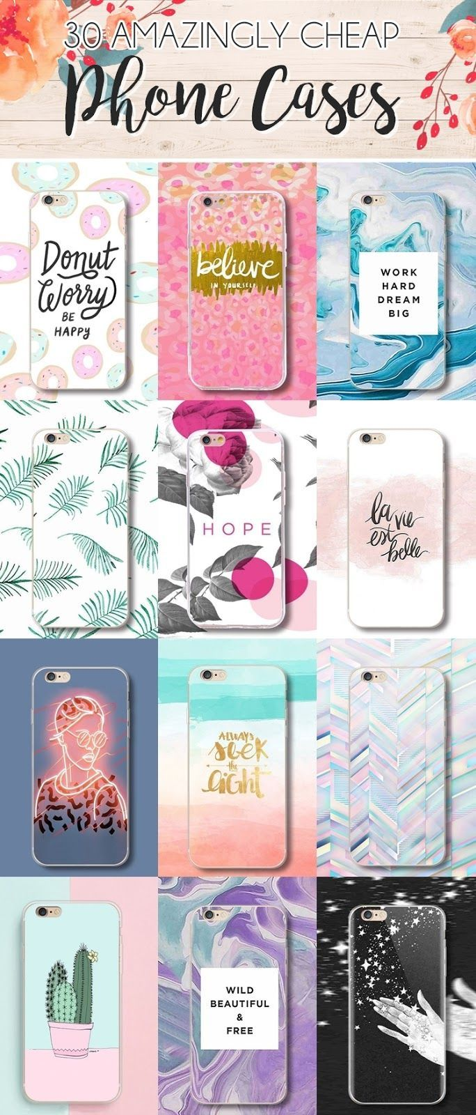 los angeles 17120 917b3 30 Amazingly Cheap Phone Cases from eBay | dest | Cheap phone cases ...