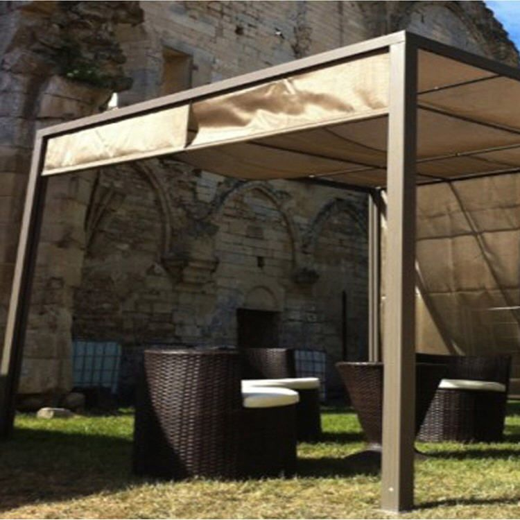 tonnelle autoportante venezia tonnelle leroy merlin leroy merlin merlin pergola et gazebo. Black Bedroom Furniture Sets. Home Design Ideas