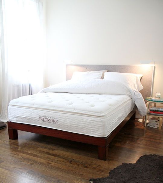 Best Review The Biltmore Bed By Charles P Rogers Bed 400 x 300
