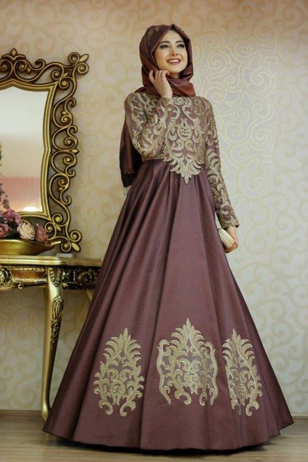 Zuhre Abiye The Dress Siyah Abiye Aksamustu Giysileri