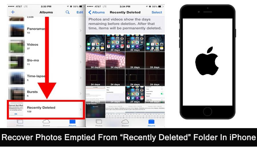 eb43ecf032c1bfbf7e1eafa51c3cc9c6 - How To Get Photos Back From Icloud That Were Deleted