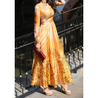 موديلات فساتين محجبات فخمة 2018 تسوقي الآن ازياء فساتين محجبات للبيع من متجر ازياء مول فساتين للمحجبات خروج عيد ومناسبات Veil Dress Dresses Fashion