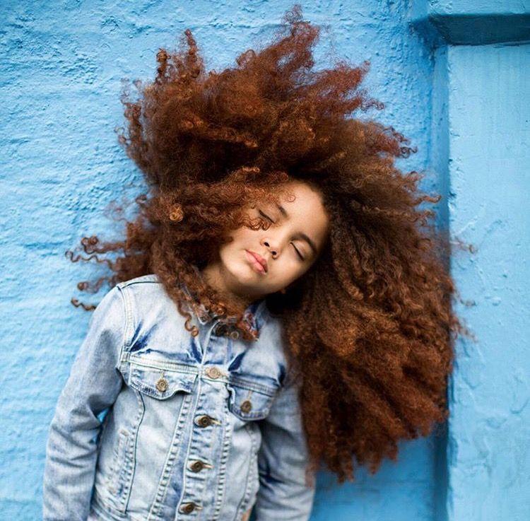Farouk James | Hair dye for kids, Afro hairstyles, Hair beauty