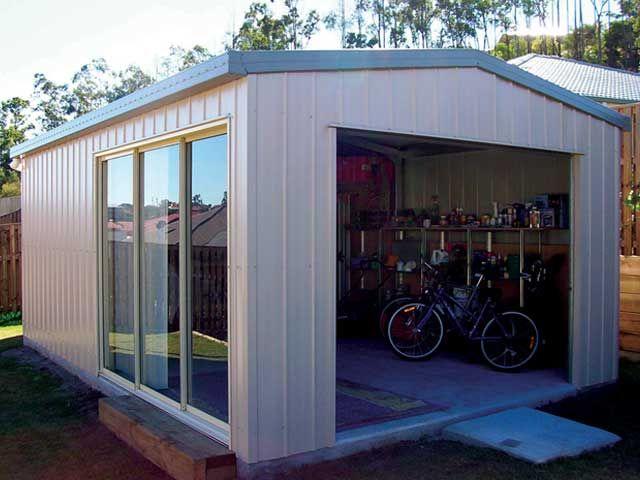 Side Sliding Garage Door Openers Garage Doors Garage Door Design Modern Garage Doors