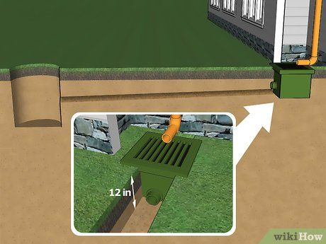 Image titled Build a Dry Well Step 1