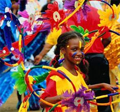 Cuban Culture And Traditions Local To Experience The Wonderful Spirit Of Country