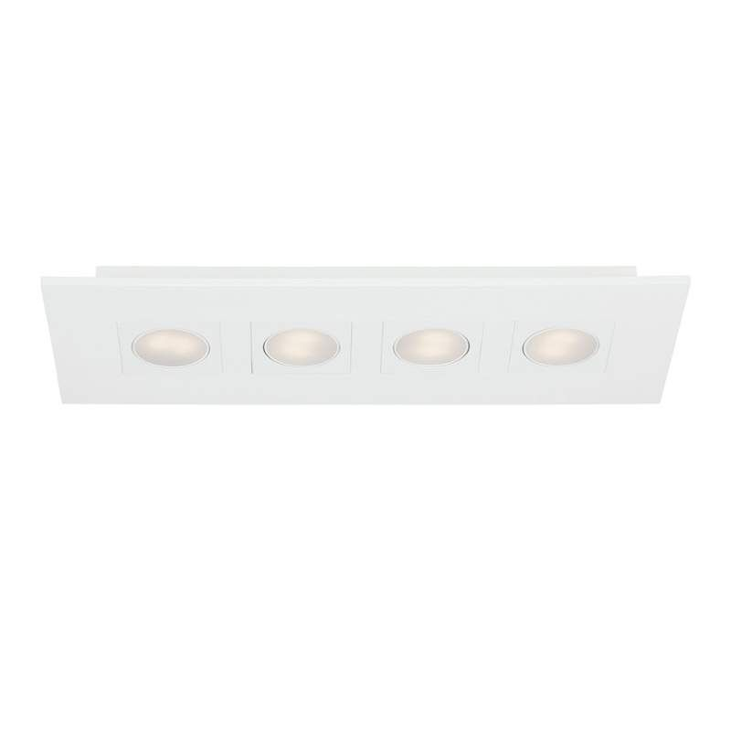 Eurofase Lighting 27993 | Products | Flush mount ceiling, Ceiling