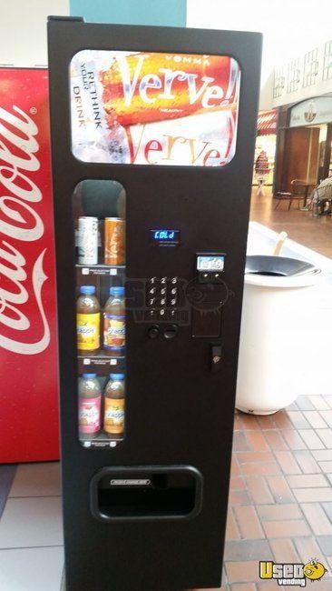 Wittern Cb300 G1can Bottle Vending Machine For Sale In Massachusetts Vending Machines For Sale Vending Machine Soda Vending Machine