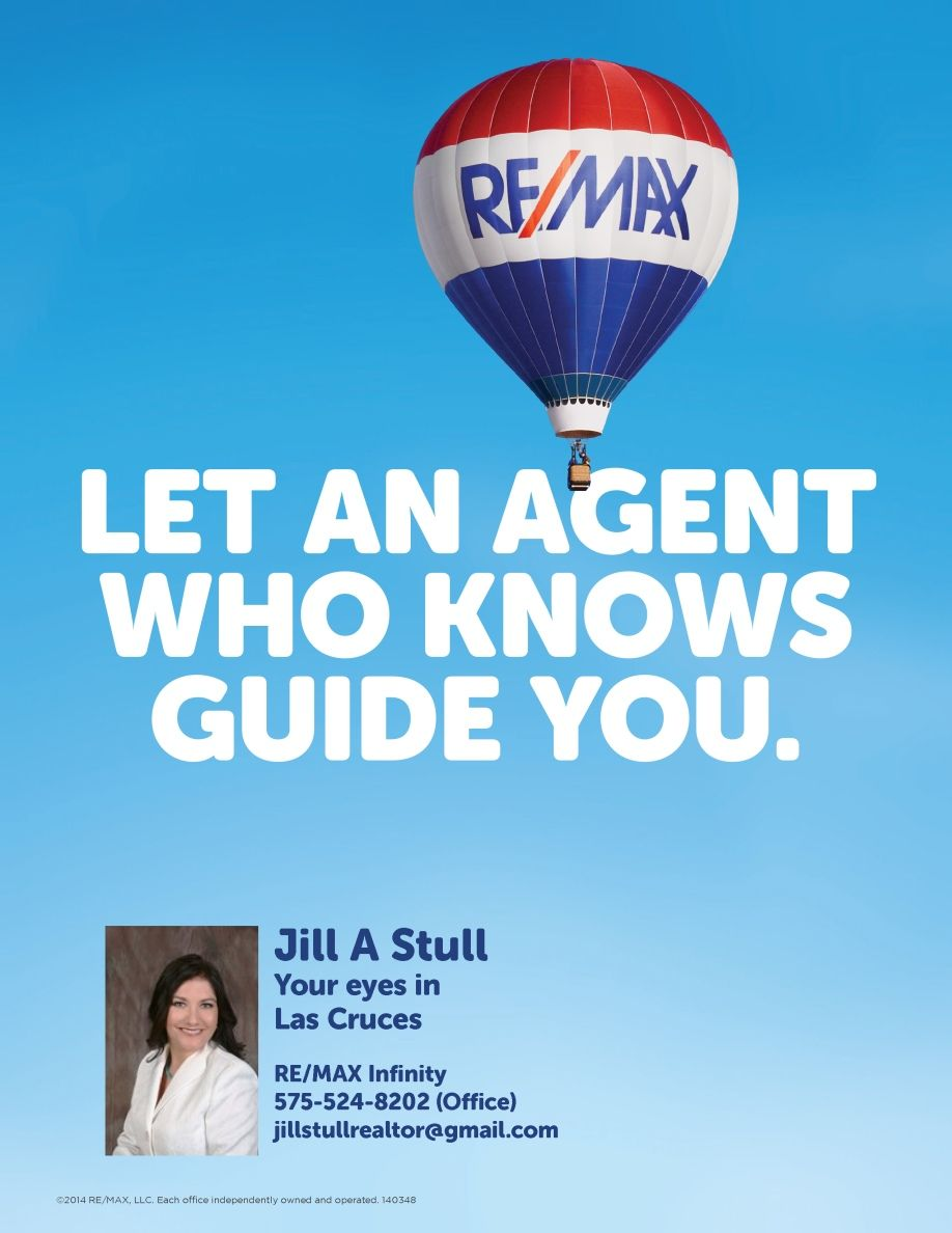 Whether Buying Or Selling In Las Cruces I M Your Gal Imax Las