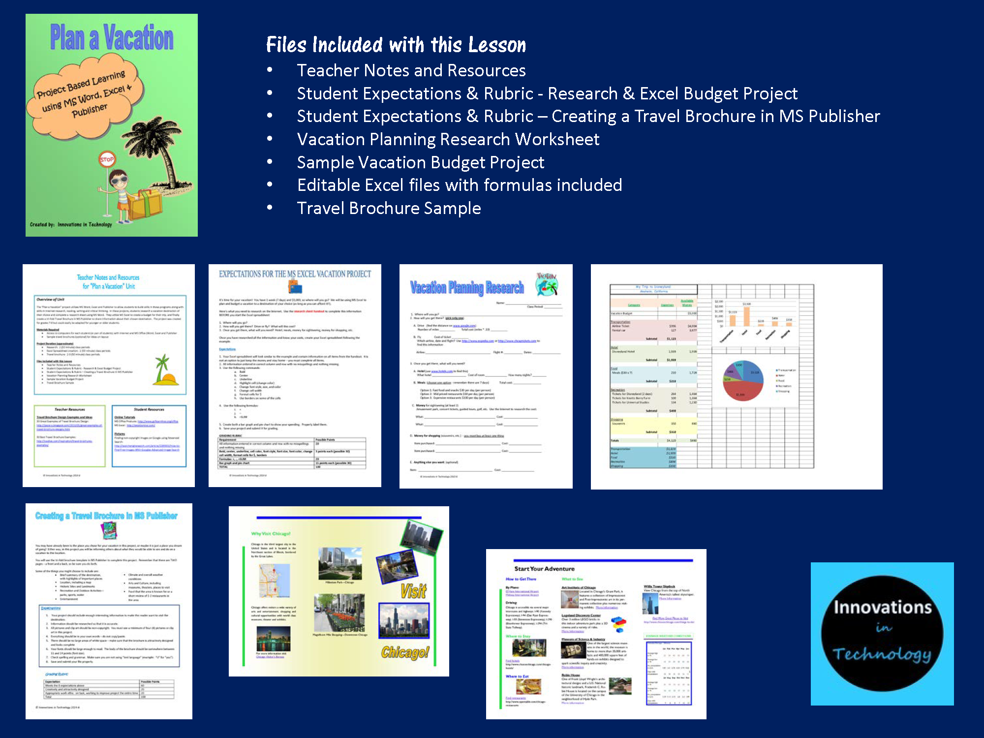Microsoft Word Worksheets For Middle School on Best Sooo Seuss Images On Pinterest Dr Book
