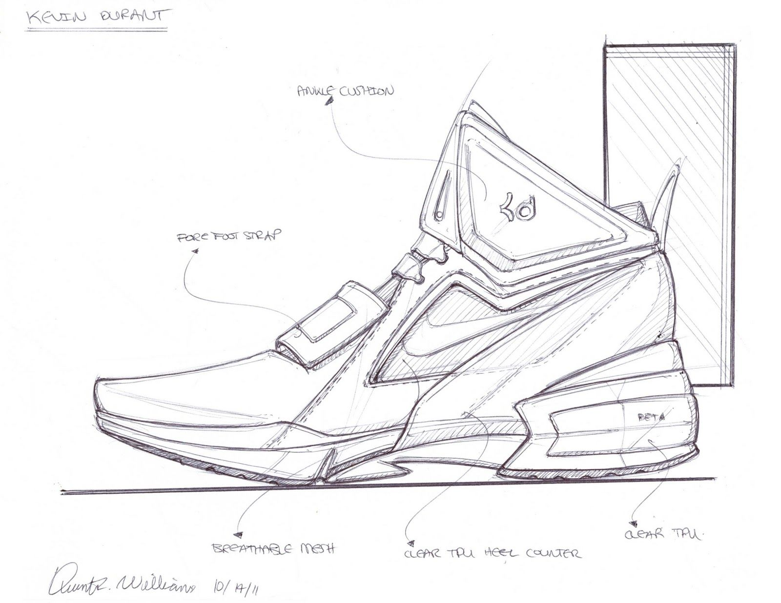 shoes drawing designs. shoe sketches. product sketchshoe designscharacter design referencesdrawing shoes drawing designs