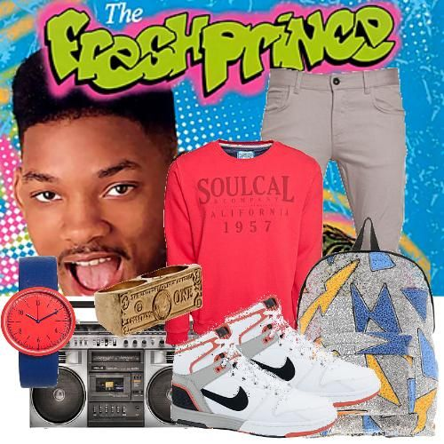 Stay Fresh Men S Outfit Asos Fashion Finder 90s Fashion Men 90s Fashion 90s Hip Hop Fashion
