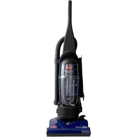 Bissell Powerforce Helix Bagless Upright Vacuum Upright Vacuums Bagless Vacuum Bissell