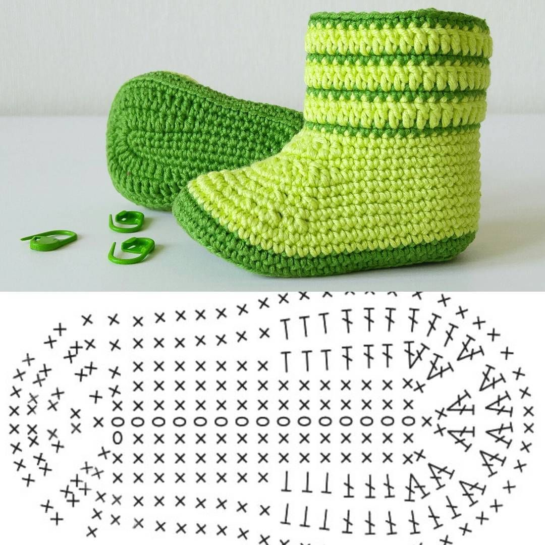 Crochet Swaddle - How to crochet a shrug | NOMS ZAPATOS
