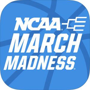 NCAA March Madness Live by NCAA Digital Ncaa march madness
