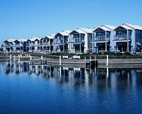 When looking for a place to stay during your visit to the Gippsland Lakes, the perfect place to look will be at hotel in Gippsland Lakes.