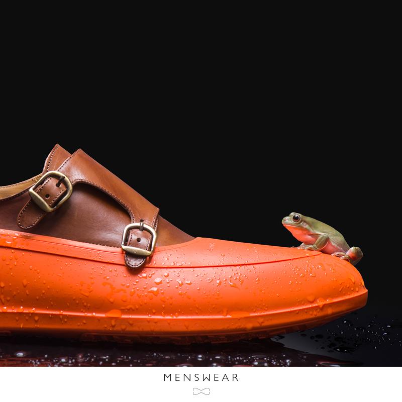 med vare modellerKr SwimsSko Morandialle dine fra Ta på skoene VpSUzM