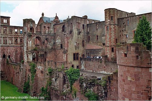 One Of My Favorite Places On This Planet I Will Go Back Places To Visit Places To Go Heidelberg