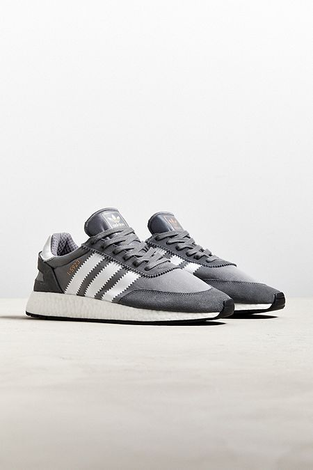innovative design 6193a a2700 adidas I-5923 Sneaker