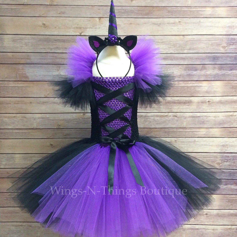 c16a6db203b5b Unicorn Horn Headband · Tulle Dress · Tutu Dresses · A personal favorite  from my Etsy shop https://www.etsy.com