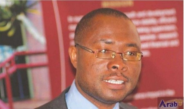 Namibia acts on tax dodging companies