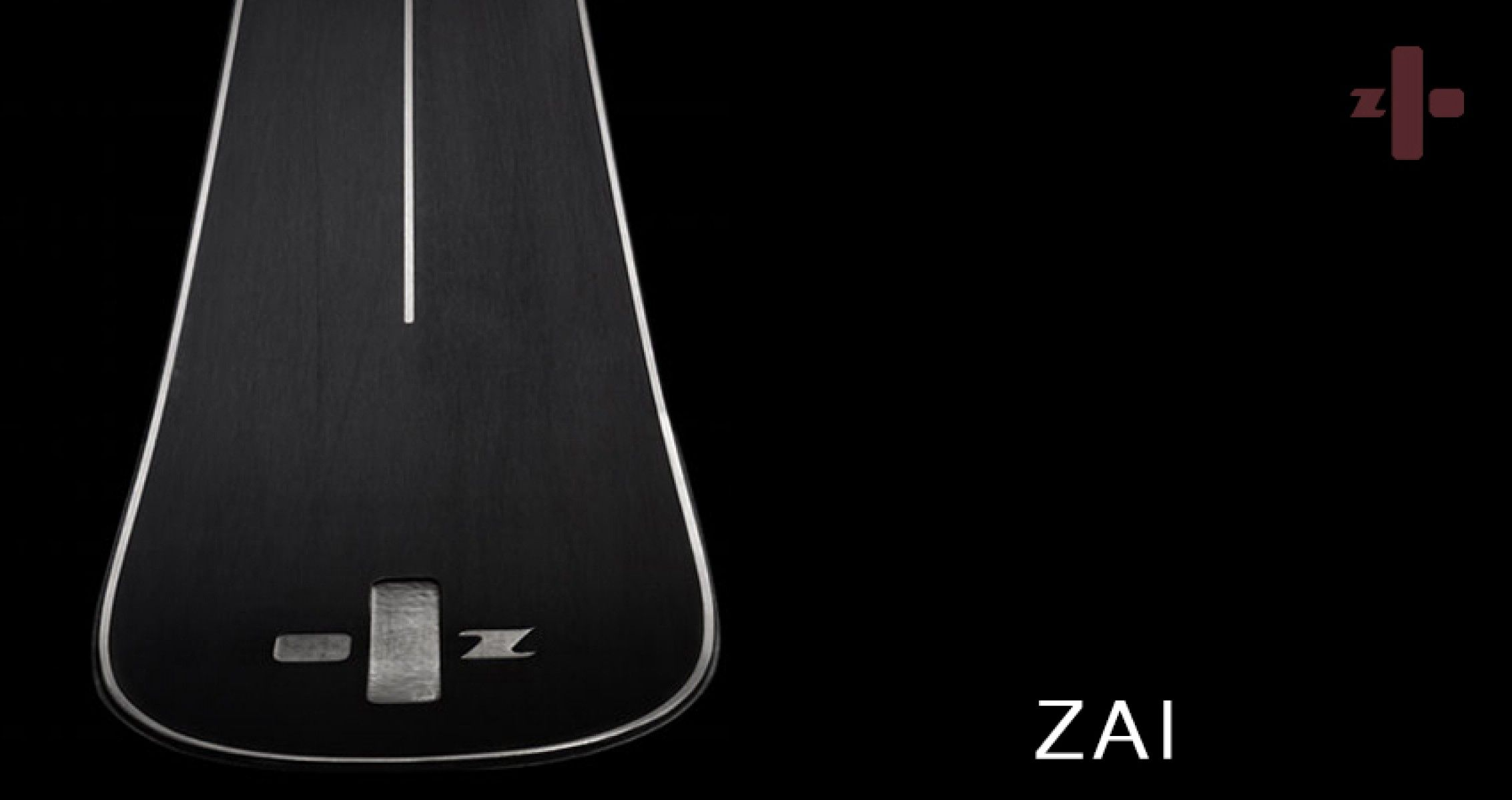 Zai Ski Franco Zai Franco World Class Ski Specially Developed For Swiss Former World Cup Ski Racer And One Of The Most World Cup Skiing Skiing Franco