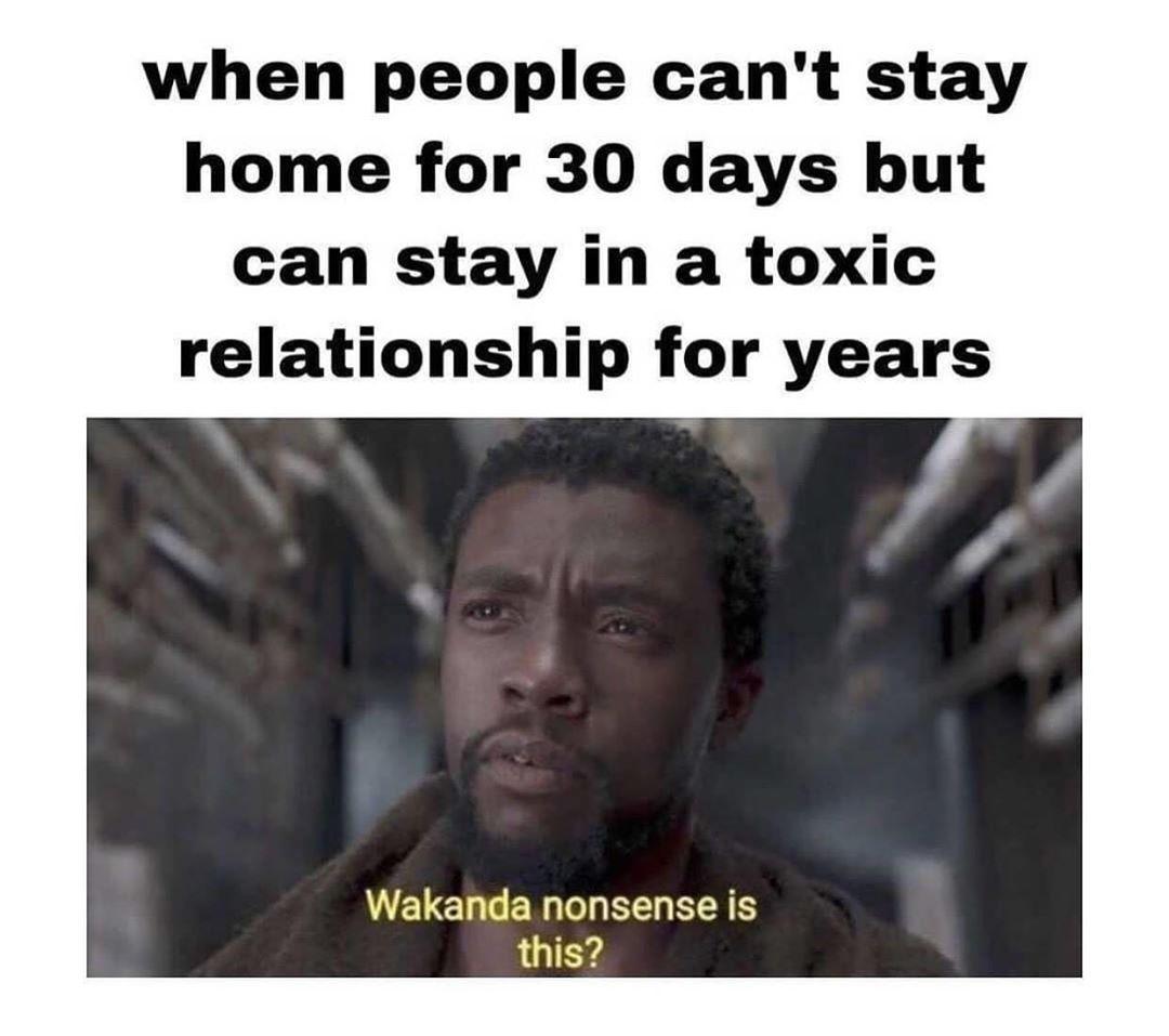 Meme S Quotes Memes Its Memes Laughing Memes Memes Quotes Funnie Memes I Meme Truthful Memes Happy Meme W Stupid Funny Memes Stupid Memes Really Funny