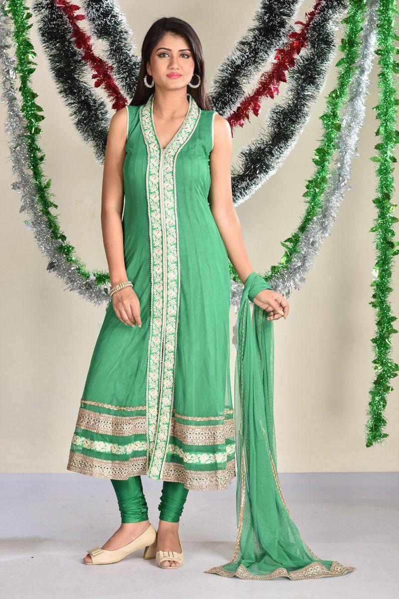 Pin By Adi Mohini Mohan Kanjilal On Salwar Suits Salwar Suits