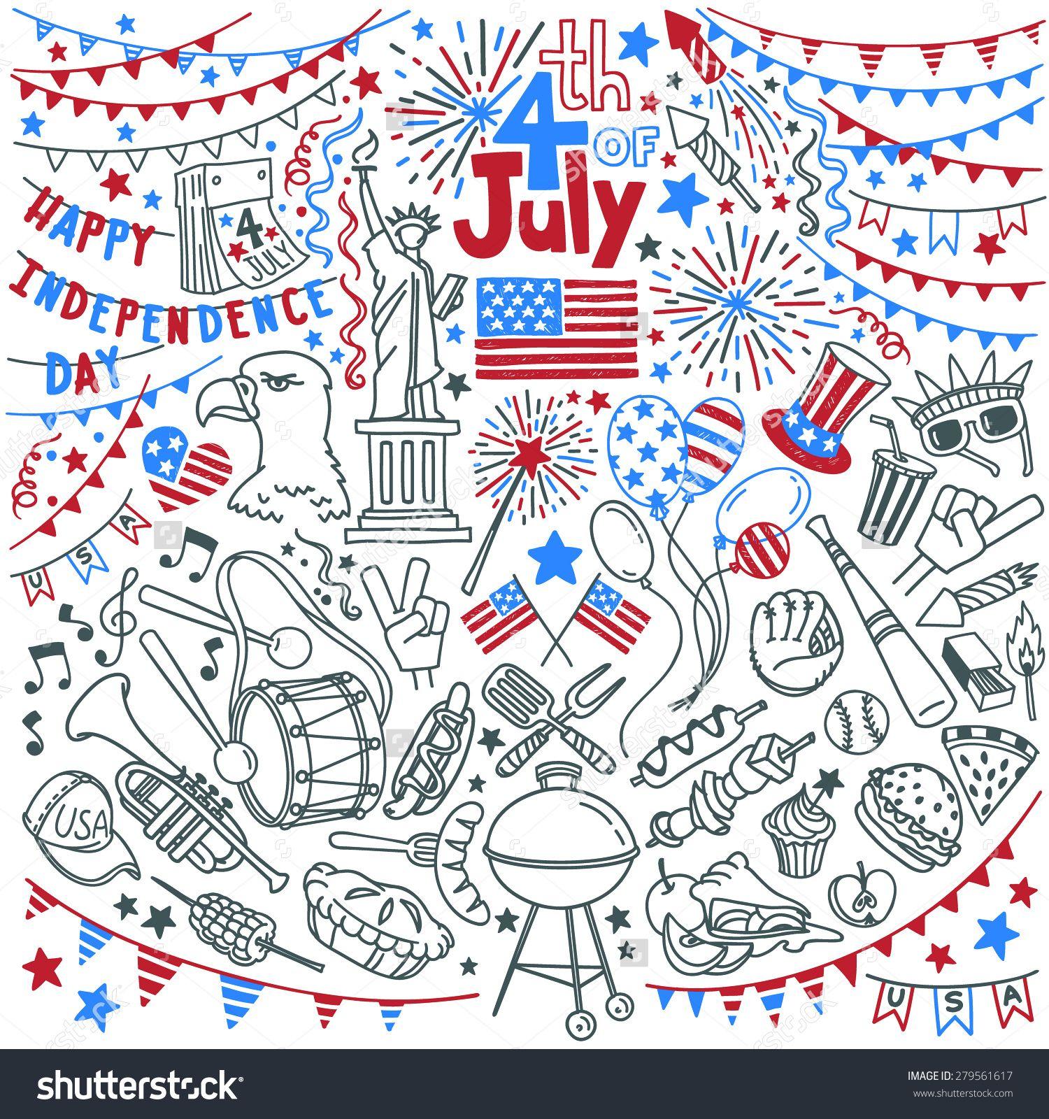 Image result for festival doodles Art journal prompts