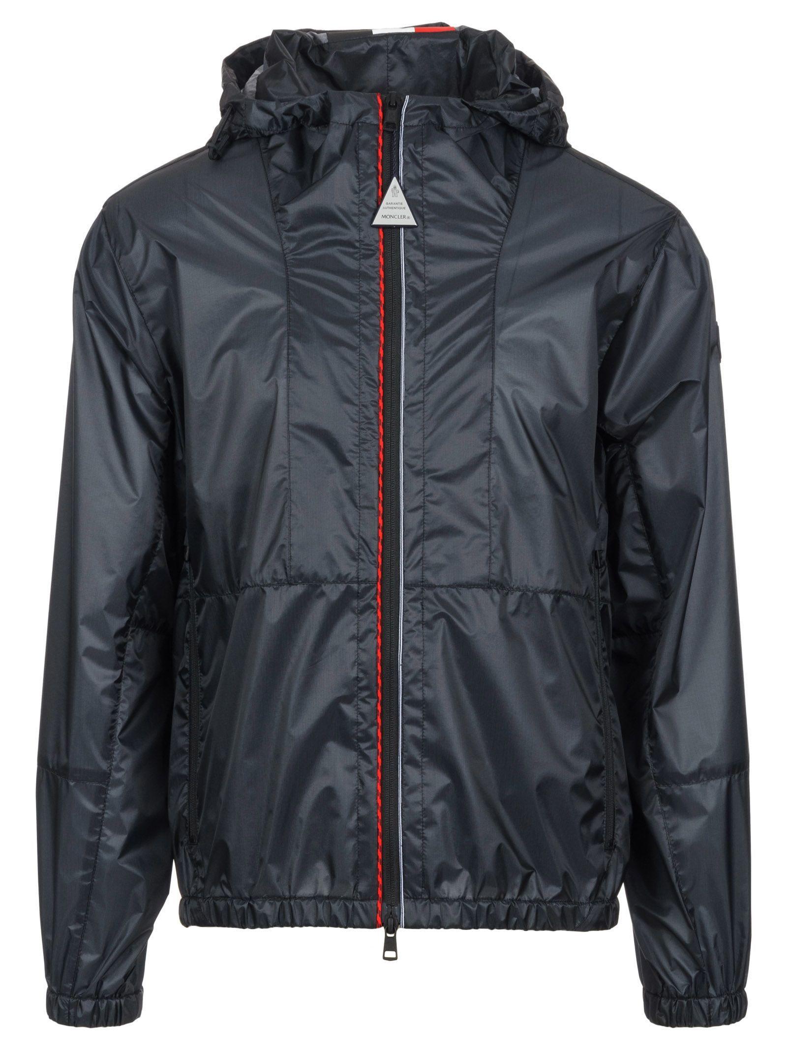 MONCLER AURIOL JACKET. moncler cloth Jackets, Moncler