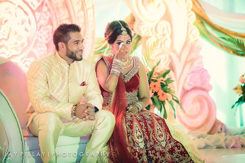 Durban Indian Wedding Photography Jivs Nells Wedding Pinterest